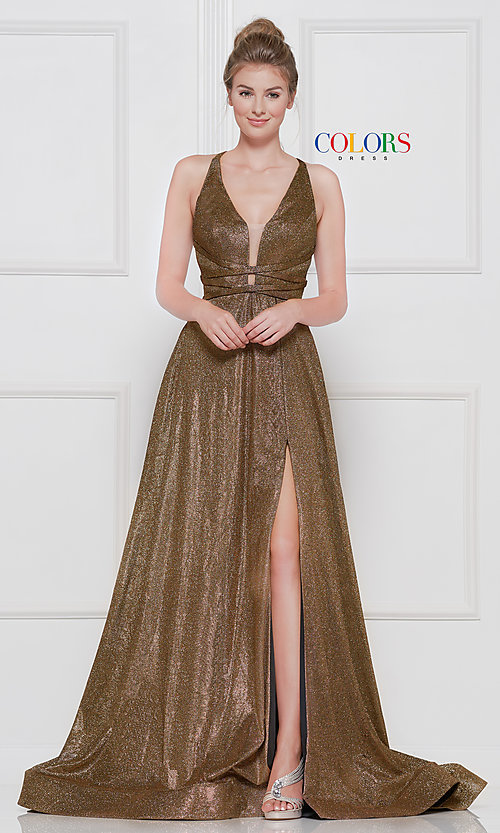 Style: CD-2088 Detail Image 5