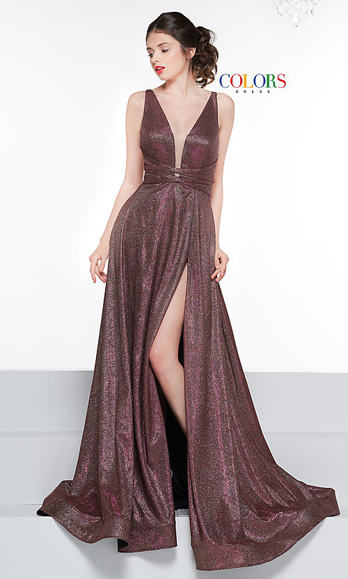 Style: CD-2088 Detail Image 1