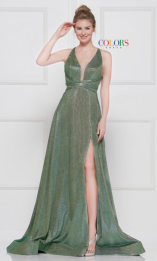 Style: CD-2088 Detail Image 7
