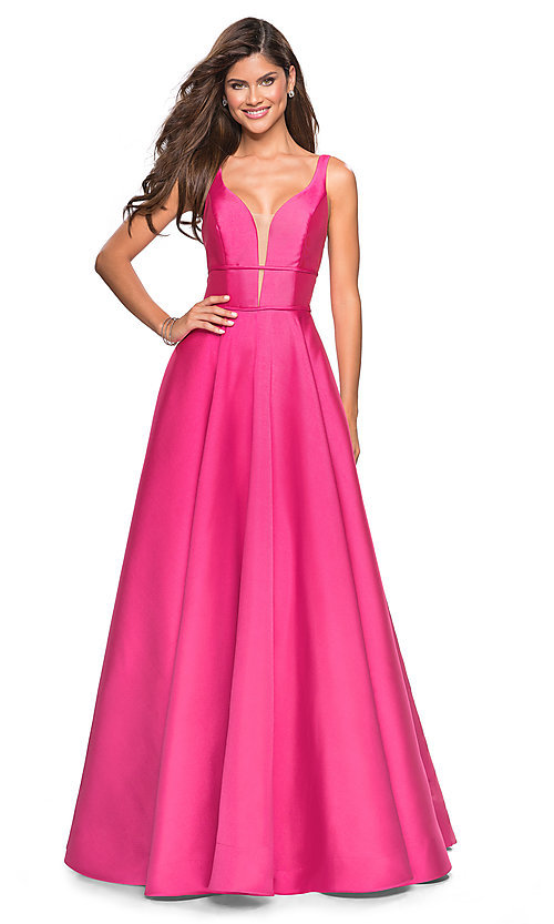 Style: LF-26768 Detail Image 3