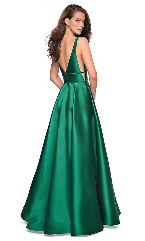 Style: LF-26768 Detail Image 6