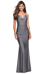 Style: LF-27501 Detail Image 2