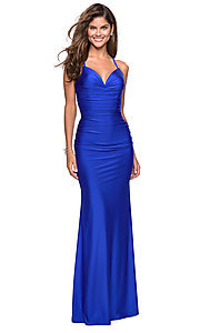 Style: LF-27501 Detail Image 1