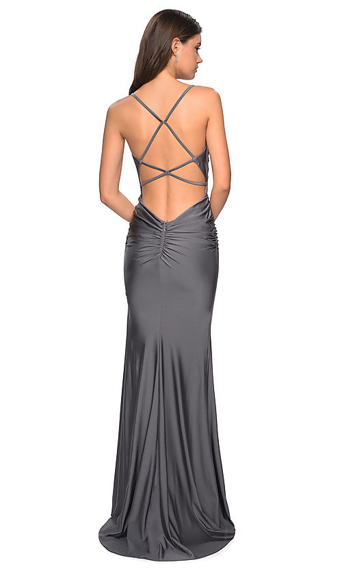 Style: LF-27501 Detail Image 4