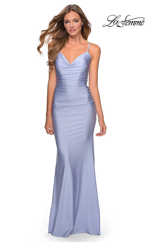 Style: LF-27501 Detail Image 5