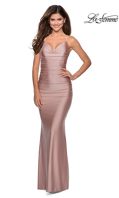 Style: LF-27501 Detail Image 6