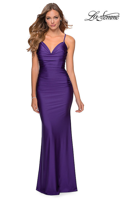 Style: LF-27501 Detail Image 8