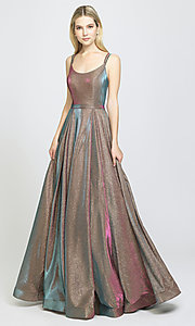 Style: NM-19-209 Front Image