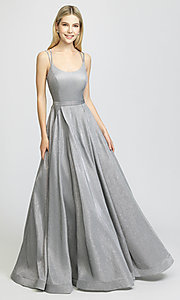 Style: NM-19-209 Detail Image 2