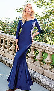Style: CLA-3841 Detail Image 3