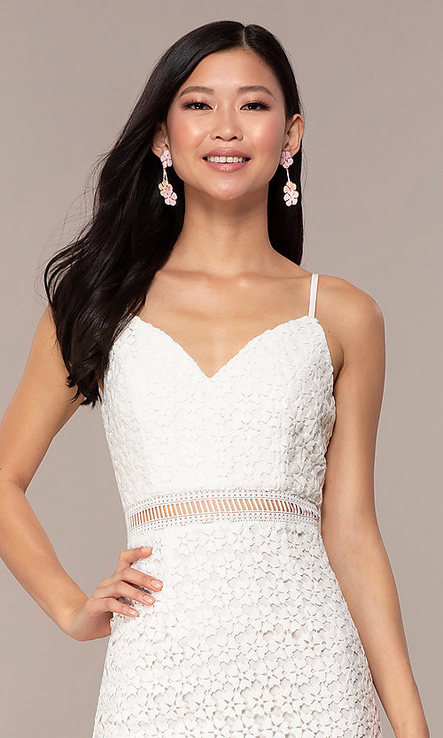 Style: MT-9089 Detail Image 1
