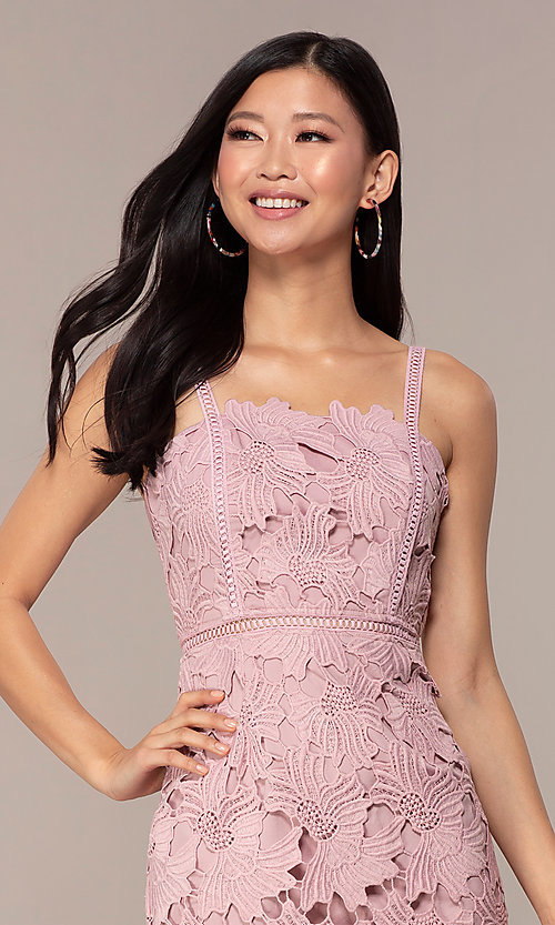 Style: MT-9717 Detail Image 1