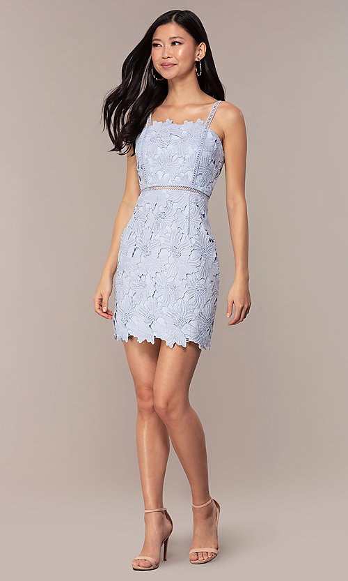 Style: MT-9717 Detail Image 8