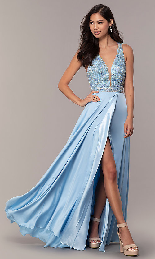 Style: DQ-2527 Detail Image 3