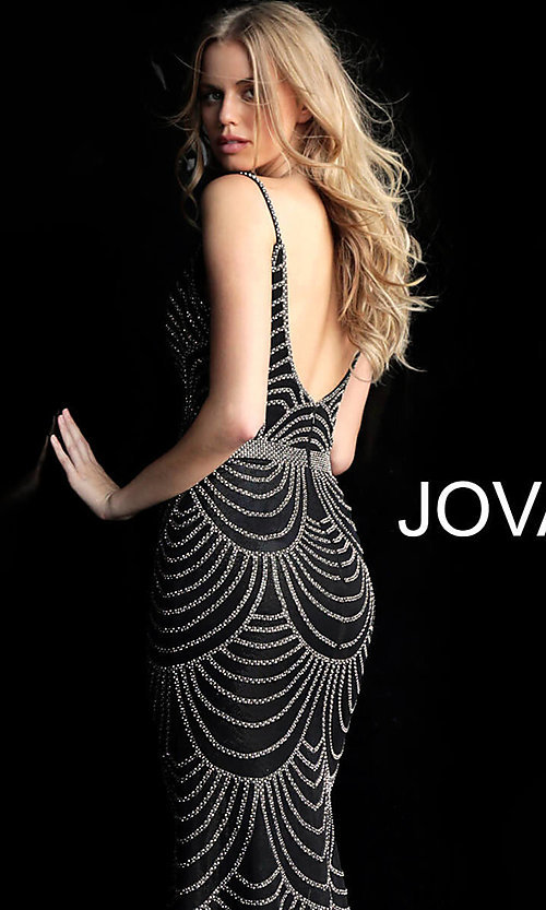 Style: JO-66967 Detail Image 2