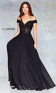 Style: CLA-3774 Detail Image 3