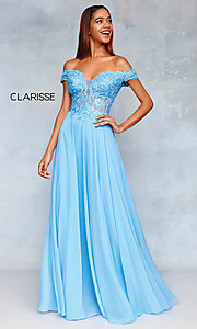 Style: CLA-3774 Detail Image 5