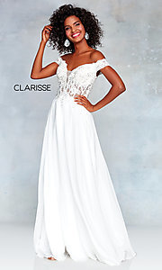 Style: CLA-3774 Detail Image 7