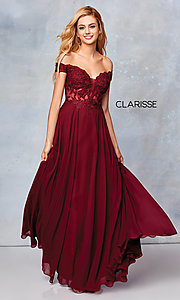 Style: CLA-3774 Detail Image 8