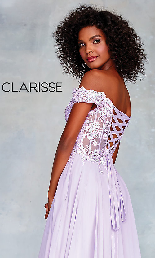 Style: CLA-3774 Detail Image 2