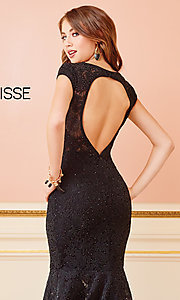 Style: CLA-4852 Detail Image 2