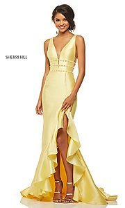 Style: SH-52576 Front Image