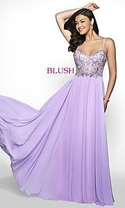 Style: BL-11775 Front Image