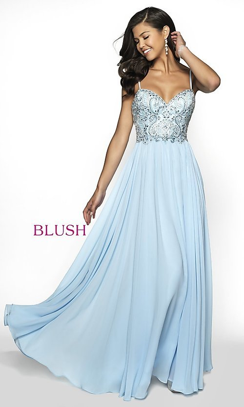 Style: BL-11775 Detail Image 5