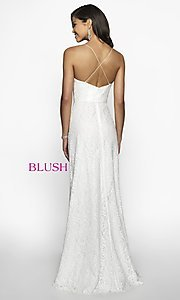 Style: BL-11777 Detail Image 4
