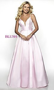 Style: BL-5704 Detail Image 5