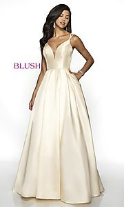 Style: BL-5704 Front Image