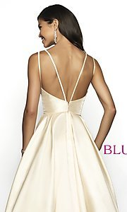 Style: BL-5704 Detail Image 2