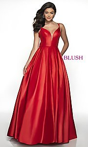Style: BL-5704 Detail Image 7