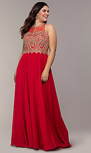 Style: DQ-2234P Detail Image 6