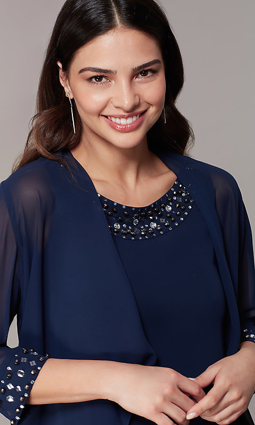 Style: IT-9170367 Detail Image 3