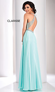 Style: CLA-3068 Front Image