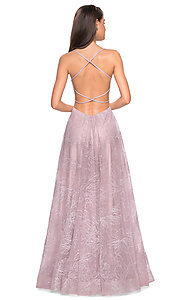 Style: LF-27704 Detail Image 3