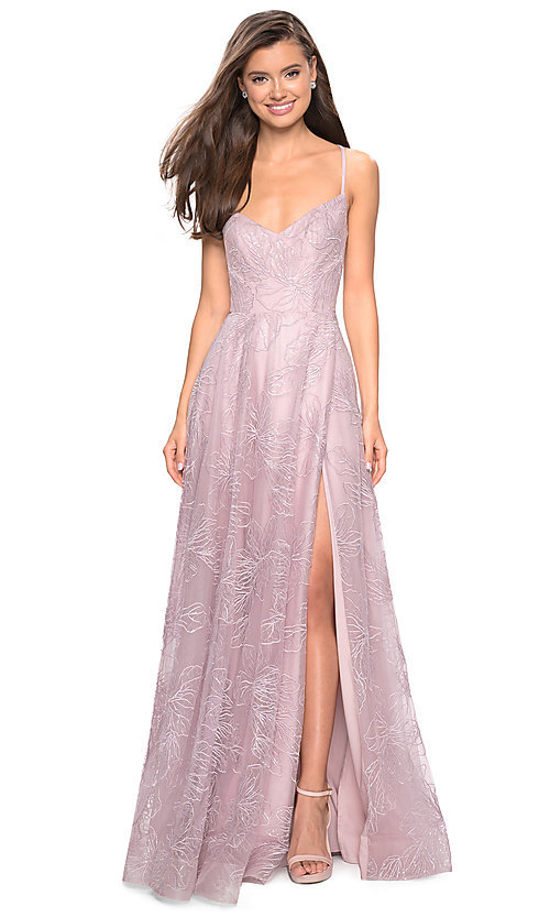 Style: LF-27704 Detail Image 2