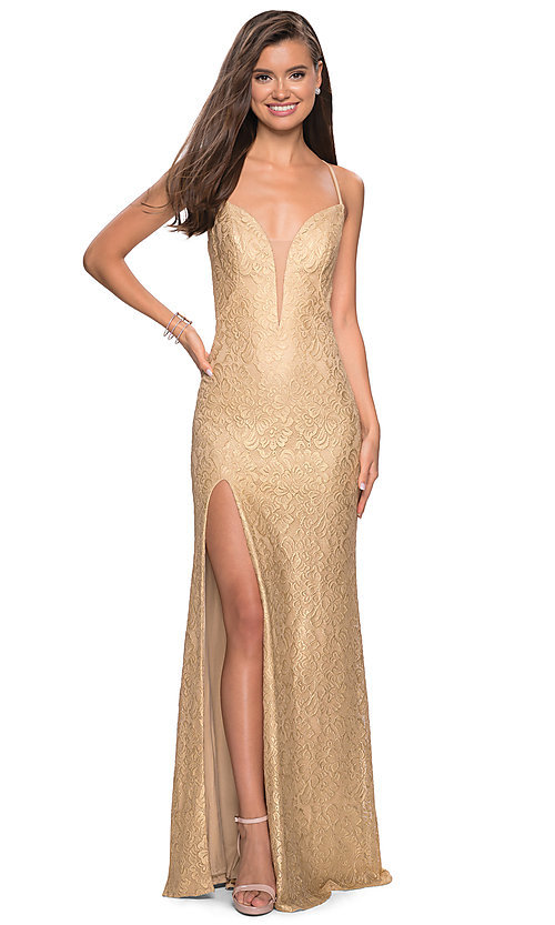 Style: LF-27725 Front Image
