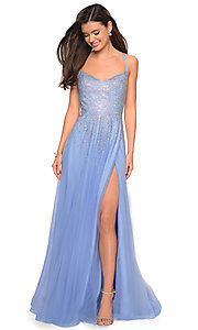 Style: LF-27750 Detail Image 2