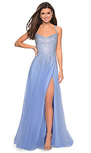 Style: LF-27750 Detail Image 3