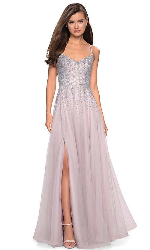 Style: LF-27750 Detail Image 1