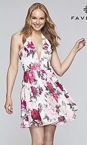 Style: FA-S10366 Front Image