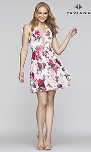 Style: FA-S10366 Detail Image 1