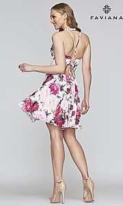 Style: FA-S10366 Detail Image 2