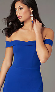 Style: MY-5858US1C Detail Image 1