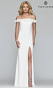 Style: FA-S10297 Front Image