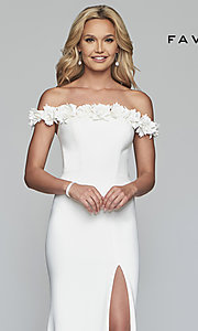 Style: FA-S10297 Detail Image 1