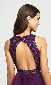 Style: NM-19-119 Detail Image 2