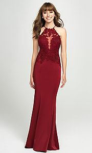 Style: NM-19-153 Detail Image 3